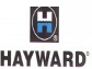 Hayward Heaters and Parts