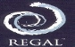 Regal Pool Care Products